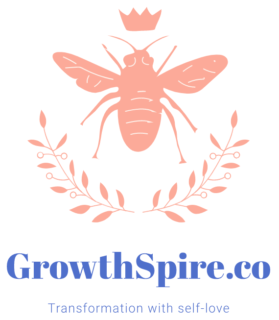 GrowthSpire